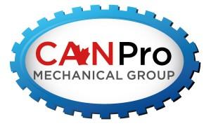CanPro-logo