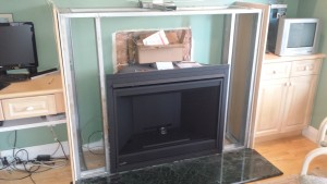 canpro fireplace 4