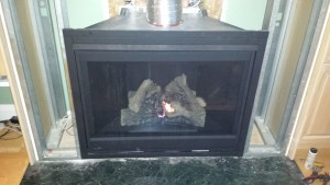 canpro fireplace2